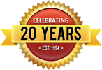 managementresourcesny.com 20 years in business
